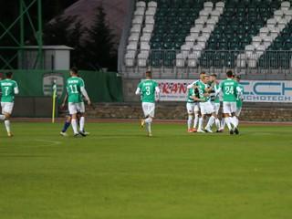 SLOVNAFT CUP – 4. kolo odštartuje zápas Kežmarok – Skalica