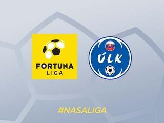Fortuna liga - Prezídium ÚLK rozhodlo o nedohranom zápase Trnava - Slovan