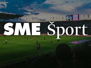 Vyhrajte lístky na futbalové zápasy Slovenska sAnglickom, Škótskom či Litvou