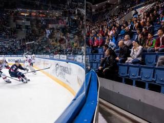 Slovan neplatí ani za nájom štadióna, mestu dlhuje takmer 400-tisíc eur
