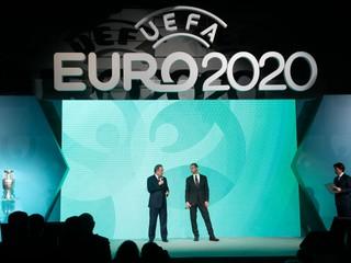 EURO takmer určite v plánovanom čase nebude, zvažujú sa viaceré termíny