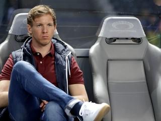 Bundesligu vedie umelý klub s najmladším trénerom