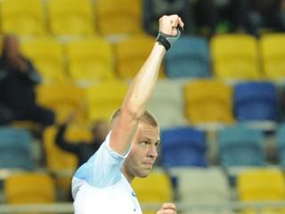 Fanúšikovia FC Kodaň označili Vavrov gól za najkrajší
