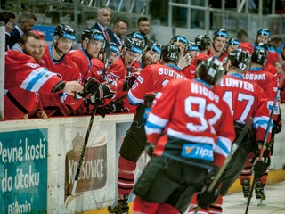 Banská Bystrica napokon nie je majster, hokejový zväz jej odobral titul