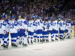 Hokejoví fanúšikovia vo svete smútia, majstrovstvá sveta definitívne nebudú