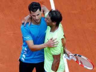 Dôvod, prečo Nadal nevyhrá Roland Garros? Môže ním byť aj dlho očakávaná novinka