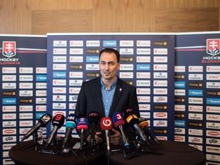 SZĽH odmieta úľavy voči Slovanu a vysvetlil proces udeľovania licencií
