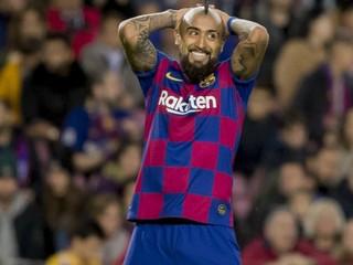 Nový tréner Barcelony s ním už nerátal. Škriniar má v Interi nového spoluhráča
