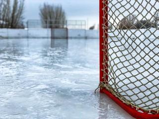 IIHF rokovala o olympijskej kvalifikácii, aj o majstrovstvách na Slovensku