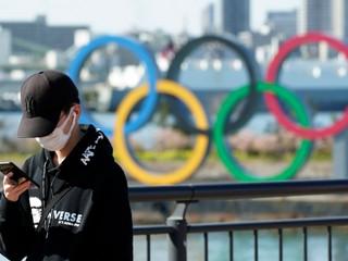 Chceli sledovať olympiádu naživo, teraz môžu požiadať o vrátanie peňazí