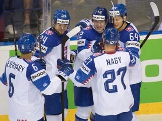 Hokejový šampionát bude vysielať súkromná televízia