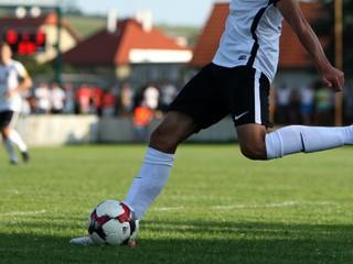 Rozbehla sa ďalšia európska futbalová liga, hrá sa zatiaľ bez divákov