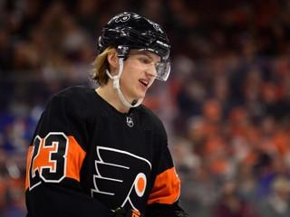 Prekonal ojedinelú formy rakoviny, teraz dostal novú zmluvu v NHL