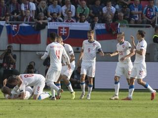 V českom tíme sa pred duelom so Slovenskom objavil koronavírus