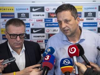 Futbalový zväz: Chceme, aby boli odškodnené aj amatérske kluby