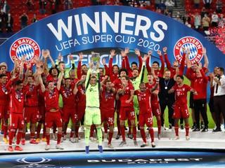 Šéf Bayernu: To som nezažil, v tíme nemáme smradľavú topánku