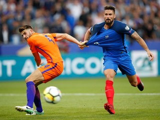 Vavrovi pribudne v Laziu silná konkurencia, do klubu sa vráti holandský reprezentant