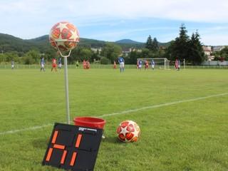 Futbal dostal stopku. Krajské zväzy hovoria o tragédii a zúfalstve
