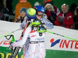 Spor medzi lyžiarkami a asociáciou ide do finále, výsledok je neistý