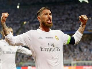 Príde Barcelona o titul i Messiho? Lídrom Realu je milovník flamenga