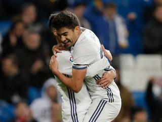 Zidane opúšťa Španielsko. Syn legendy mieri do nižšej súťaže