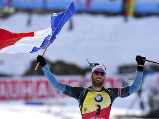 Ak sa situácia na Kórejskom polostrove zhorší, Francúzi nepošlú svojich športovcov na ZOH