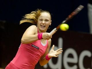 Všetky Slovenky v kvalifikácii skončili, v Indian Wells sa predstaví iba Cibulková