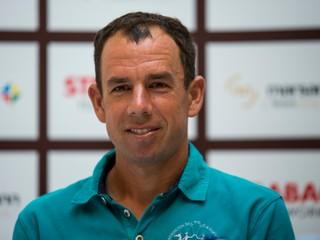 V Davis Cupe chystajú zmeny. Súťaž môže stratiť svoje čaro, upozorňuje Hrbatý