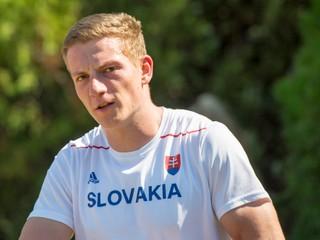 Atletický šampionát presunuli na rok 2023, Volko reagoval dvomi slovami