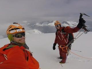 To čo dosiahli Slováci na Evereste, už zrejme nik nezopakuje