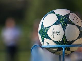 Slovan neuspel v Lige majstrov ani medzi ženami. Litovčanky im nedali šancu
