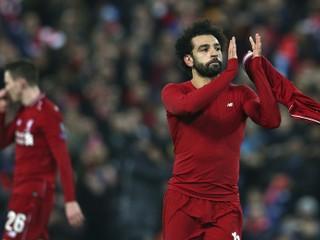 V najslávnejšom anglickom derby gól nepadol, Arsenal rozhodol v prvom polčase