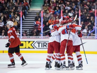 Rusi nahnevali českého trénera: Degradujú náš turnaj, nie je to od nich fér