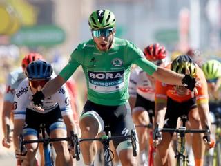 Sagana čakajú prvé preteky v sezóne. Pozrite si kompletný program Vuelta a San Juan