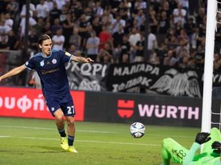 Maďari chcú postúpiť na EURO, v nominácii majú troch hráčov z Fortuna ligy