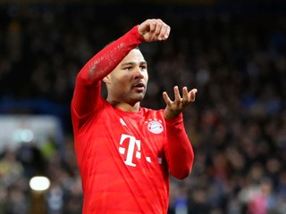 Musela vynechať dva zápasy. Hviezda Bayernu mala falošne pozitívny test