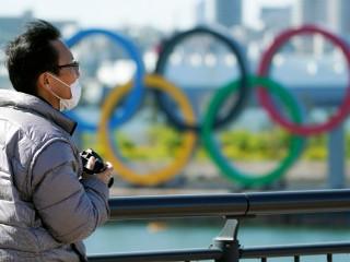 V Japonsku vyskúšali novú technológiu, má chrániť divákov na štadiónoch