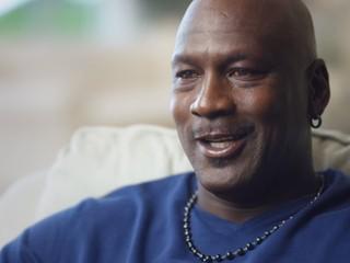 Michael Jordan vstupuje do sveta motošportu, založil vlastný tím