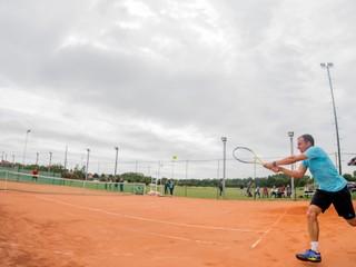 Najväčšie víťazstvo dosiahol žolík z Argentíny v slovenskej dedine
