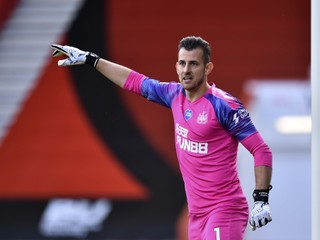 Slovenský súboj v Premier League môže byť pred Vianocami