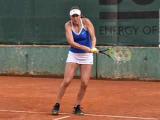 Ženská časť US Open bude s minimom hráčok top 10. Odhlásila sa svetová osmička