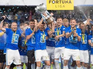 Slovan spoznal súpera v Lige majstrov, nastúpi na Faerských ostrovoch
