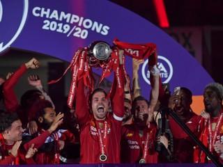 Čaká Premier League veľká reforma? Dva veľkokluby to vítajú, vedenie nesúhlasí