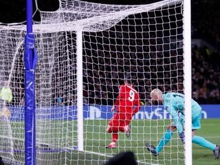 ONLINE PRENOS: Bayern Mníchov - Chelsea Londýn (Liga majstrov, osemfinále)