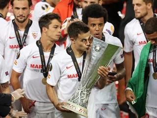 Škriniarovi trofej unikla. Inter vo finále neuspel, rozhodol smolný moment