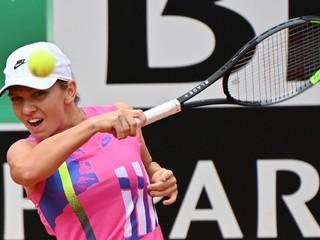 Pre obavy z pandémie vynechala US Open. Svetová dvojka má koronavírus