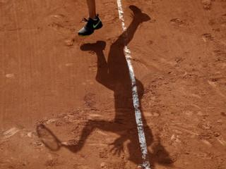 V stredu sa začne tenisová sezóna. Pozrite si predbežný program turnajov