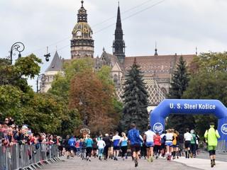 Urban sa prihlásil na poslednú chvíľu, favoritom maratónu bude Hladík