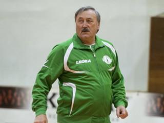 Legendárny futbalista Panenka má Covid-19, je vo vážnom stave