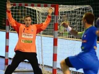 Hádzanári Tatrana štartujú sezónu, v Európskej lige majú veľké ambície